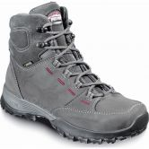 Meindl - Creston GTX Women grey