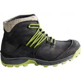 VAUDE - Green Core Mid Women phantom black
