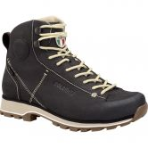 Dolomite - Cinquantaquattro High FG GTX® Damen black