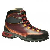 La Sportiva - Trango GTX® Hiking Boot Women berry