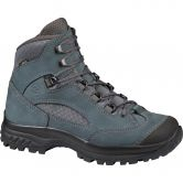 Hanwag - Banks II Lady GTX Damen alpine