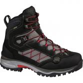 Hanwag - Pordoi Lady GTX Trekking Boot Women black