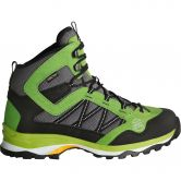 Hanwag - Belorado GTX® MID Women birch green