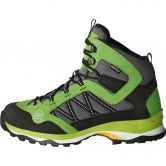 Hanwag - Belorado GTX® MID Damen birch green