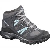 Salomon - Mudstone MID 2 GTX® Women grey