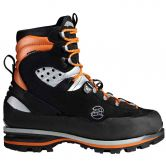 Hanwag - Friction GTX® Men black