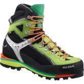 SALEWA - Condor EVO GTX Men black cactus