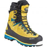 Meindl - Breithorn GTX Men yellow sky