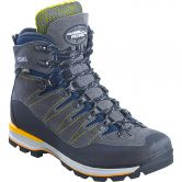 Meindl - Air Revolution 4.1 GTX® Herren anthrazit / marine