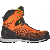 Lowa - Alpine SL GTX Men flame