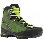 SALEWA - Raven 3 GTX Men grisaille tender shot