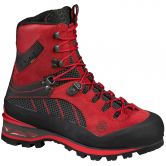 Hanwag - Friction II GTX® Men red