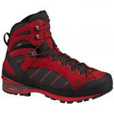 Hanwag - Makra Combi GTX® Men red