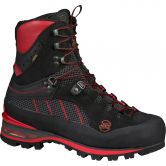Hanwag - Friction II GTX® Men black