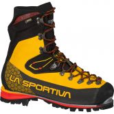 La Sportiva - Nepal Cube GTX® Men yellow