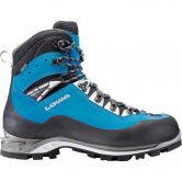 Lowa - Cevedale Pro GTX Men blue Season - 2019