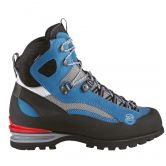 Hanwag - Ferrata Combi GTX® Men blue