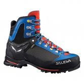 SALEWA - MS Raven 2 GTX Herren blue papavero