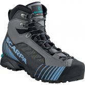 Scarpa - Ribelle Lite HD Men irongray ocean