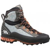 Hanwag - Ferrata II Lady GTX Damen light grey orink