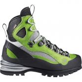 Hanwag - Ferrata Combi GTX® Damen green birch