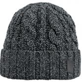 Barts - Twister Beanie Women black