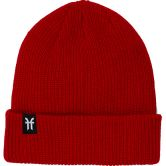 Faction - Fisherman Beanie red