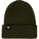 Faction - Fisherman Beanie khaki