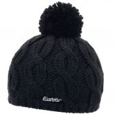 Eisbär - Antonia Beanie Women black