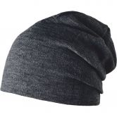 Barts - Eclipse Beanie Unisex dark heather