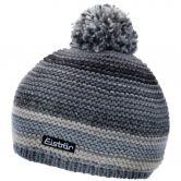 Eisbär - Kunita Pompon Hat Unisex grey