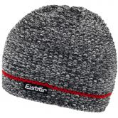 Eisbär - Levi Hat Unisex grey red
