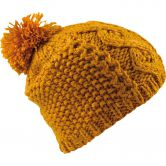 Burton - Katie Joe Beanie Damen squased