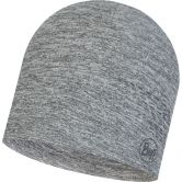 BUFF® - Dryflx Hat grey