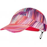 BUFF® - Pack Run Cap jayla rose pink