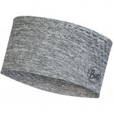 BUFF® - Dryflx® Headband Unisex r-light grey