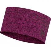 BUFF® - Dryflx® Stirnband Unisex pump pink