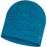 BUFF® - Dryflx® Hat Unisex r-blue mine