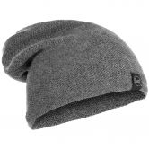 BUFF® - Knitted Hat Colt Unisex grey pewter