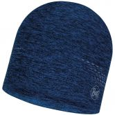 BUFF® - Dryflx Hat blue
