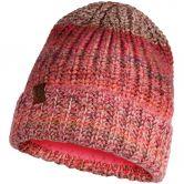 BUFF® - Knitted & Fleece Strickmütze Olya Unisex dune
