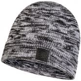 BUFF® - Knitted Hat Rutger Unisex grey