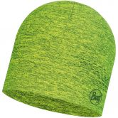 BUFF® - Dryflx® Hat Unisex r-yellow fluor