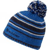 Ziener - Irelo Beanie persian blue