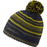 Ziener - Irelo Beanie dark navy
