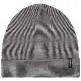 O'Neill - All Year Beanie black out