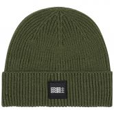 O'Neill - Bouncer Beanie winter moss