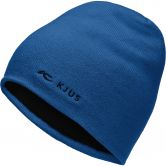 KJUS - Formula Beanie Unisex southern blue