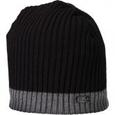 CMP - Knitted Hat Men nero