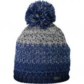 CMP - Knitted Hat Women marine